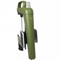 coravin-model-2-elite-leger-groen - CV 006281