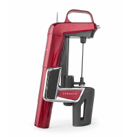 coravin-model-2-elite-appel-rood - CV 006823
