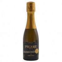 pierre-zero-sparkling-white-piccolo-0-alcohol - D60031