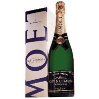 moet-chandon-nectar-imperial-in-geschenkverpakking - MOETHENNE