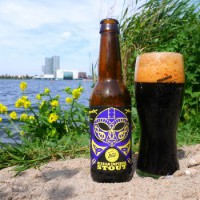 stijl-russian-imperial-stout - BON-IMPORT