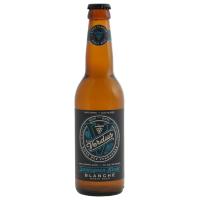 verdus-white-beer-sauvignon-blanc - D6599
