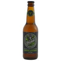 verdus-beer-cabernet-sauvignon - D6597