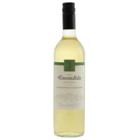 finca-la-escondida-chardonnay-torrontes - D29306