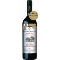 bin-8888-cabernet-sauvignon - F661313S