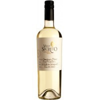 valle-secreto-first-edition-sauvignon-blanc - F2304