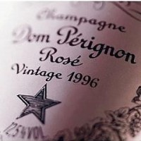 dom-perignon-rose-vintage-in-coffret - MOETHENNE