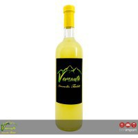versante-limonello-twist - BON-IMPORT