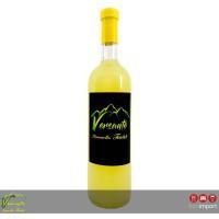 versante-limonello-twist - HS22087010