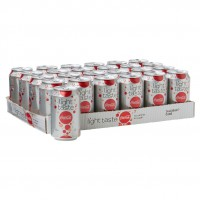 coca-cola-light-tray - FDV003