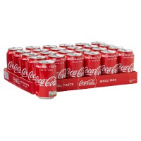 coca-cola-regular-tray - FDV001