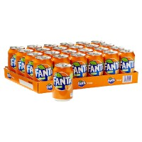 fanta-orange-tray - FDV004