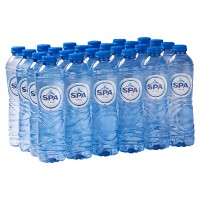 spa-blauw-tray-pet-500ml - FDV019