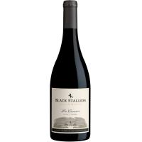 black-stallion-napa-valley-pinot-noir - 12.101.308
