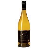 vina-tamaya-reserva-sauvignon-blanc - F252115S