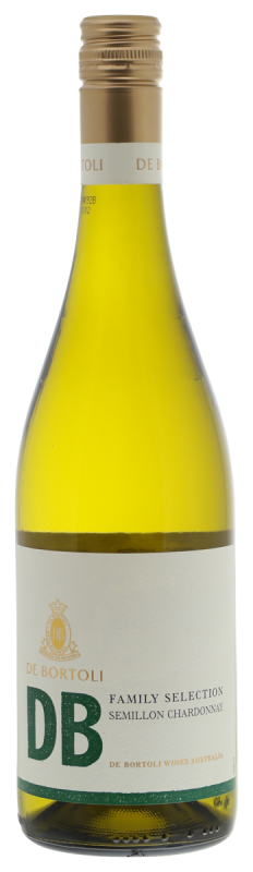 De Bortoli DB Family Selection Semillon/Chardonnay