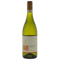 de-bortoli-db-family-selection-chardonnay - D27860