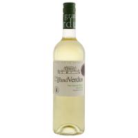 chateau-le-grand-verdus-blanc - D6595