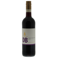 de-bortoli-db-family-selection-shiraz - D27865