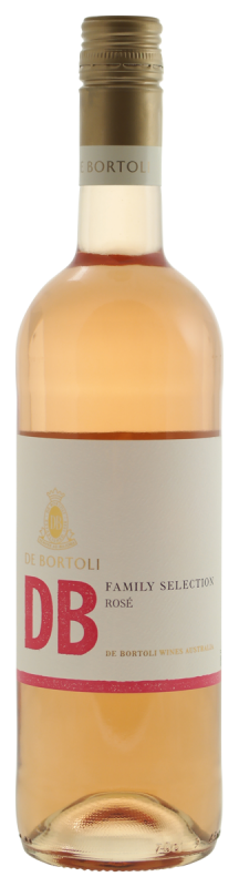 De Bortoli DB Family Selection rosé