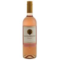 santa-helena-varietal-rose - D29433