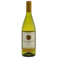 santa-helena-varietal-chardonnay - D29432