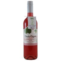 clearly-organic-tempranillo-rosado - D26982