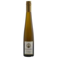 beerenauslese-rheinhessen - D24974