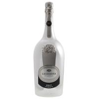la-gioiosa-spumante-brut-magnum-silver-edition - D28046