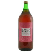 botte-buona-vino-rosato - D28226