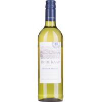 oude-kaap-chenin-blanc - WT6699