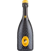 bepin-de-eto-prosecco-spumante-mill - WT3033/17