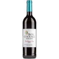 bon-courage-shiraz - WT6731/16