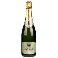 champagne-jeanmaire-demisec - WT3263