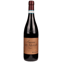 zenato-amarone-della-valpolicella - WT5340/14