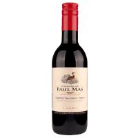 paul-mas-cabernet-merlot-piccolo - WT8021/17