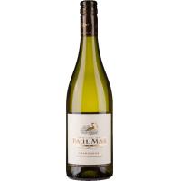 paul-mas-chardonnay - WT1804/17