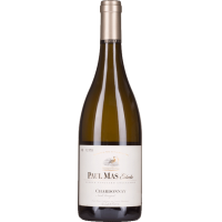 paul-mas-estate-chardonnay - WT1749/17