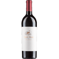 paul-mas-grande-reserve-cabernet-sauvignon - WT1791/17