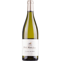 paul-mas-estate-picpoul-de-pinet - WT1738/17