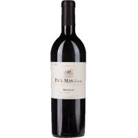 paul-mas-estate-reserve-merlot - WT1732/16