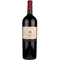 paul-mas-vignes-de-nicole-magnum-cabernet-sauvignon-syrah - WT1719/16