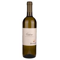 zenato-bianco-di-custoza - WT5305/17