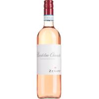 zenato-chiaretto-rosato - WT5355/17