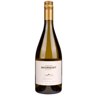 domaine-bousquet-chardonnay-reserve-bio - WT3539/17