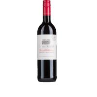 oude-kaap-cabernet-sauvignon-reserve - WT6717/17