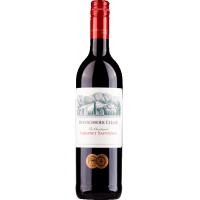 franschhoek-cellars-cabernet-sauvignon - WT6855/15