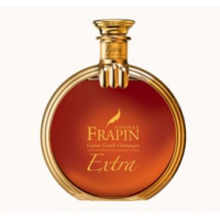 frapin-extra-in-luxery-gift-box - F4807