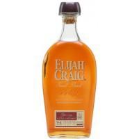 elijah-craig-small-batch - FD3960