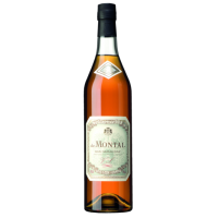 armagnac-de-montal-vs - FD4719